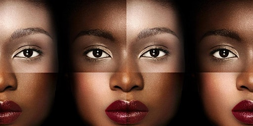 What is Black III - Colorism and Its Impact on Communities of Color