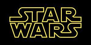 Session 4 2019-20 Star Wars Plus with Mr. Ross & Mrs. Ganem Mondays and 1 Friday Grades 3 & 4
