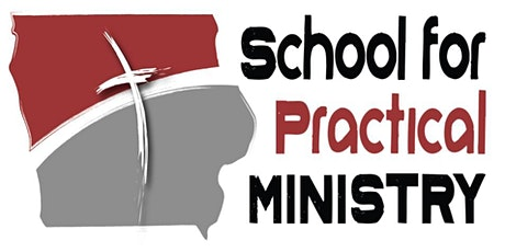 Iowa School for Practical Ministry 2020 tickets