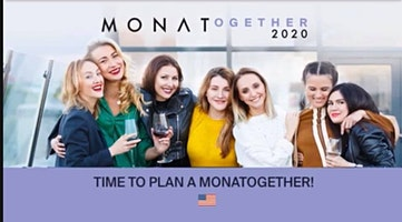 MonatTogether 2020 Denver Tech Center