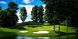 BTF2020 Golf Outing at Threetops Par 3 Course-Treetops Resort