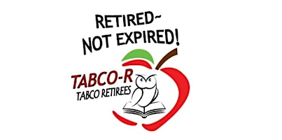 TABCO-Retired Pathway to Retirement Information Fair