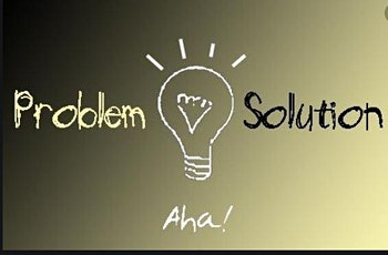 Solution Solving Session tickets