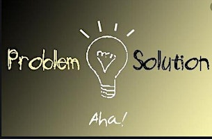 Solution Solving Session