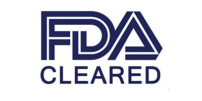 The Truth Behind Stem Cells: Finding the Right Doctor &FDA Cleared Options