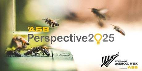 ASB Perspective 2025 tickets