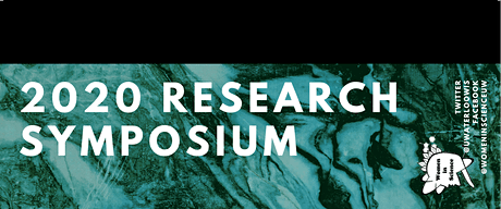 Keynote for Women in Science 2020 Undergraduate Research Symposium tickets