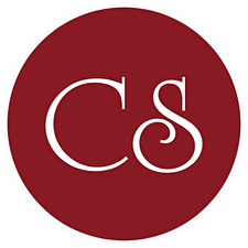 Cal Serafí S.L. logo
