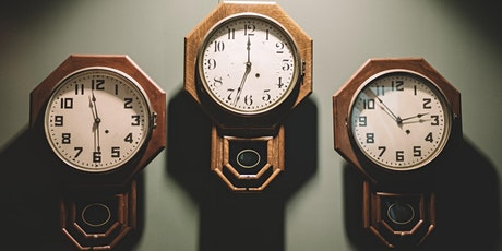 How to talk to your team so they listen? Part 6: TIMING. billets