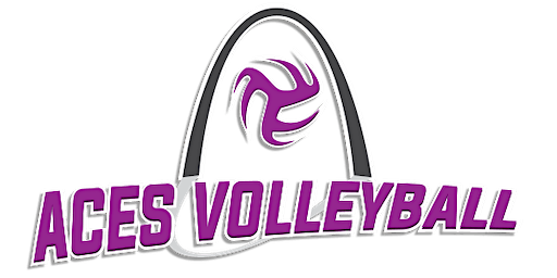 Aces Volleyball Trivia Night