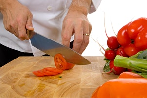 Food Handler Training/Florida Legal Requirement- 2 HRS-Melbourne-$20