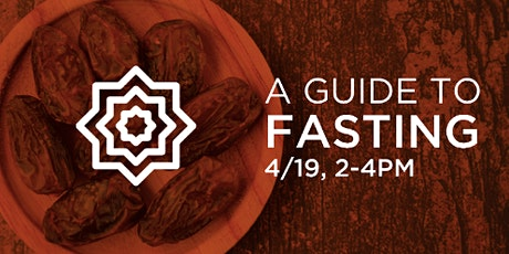 Guide to Fasting tickets