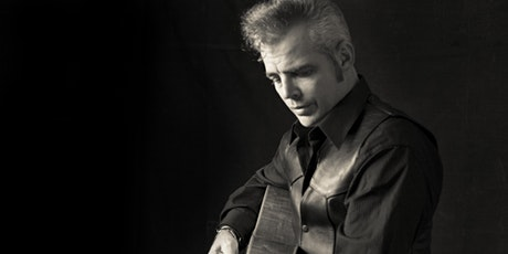Dale Watson live at The Rose Bowl Tavern tickets
