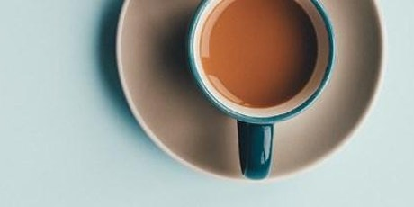 Coffee & Conversations: Cleaning Up Personal Credit w/ S&T Bank tickets