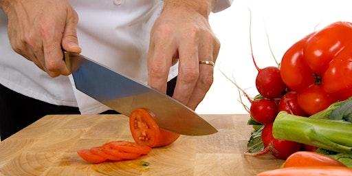 Food Handler Training/Florida Legal Requirement- 2 HRS-Melbourne-$20