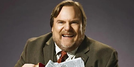 KEVIN FARLEY at BLUE ISLAND BEER COMPANY