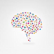 Il Parkinson: dalla diagnosi al trattamento multidisciplinare biglietti
