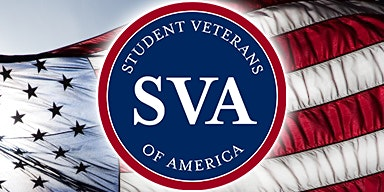 UNCO Student Veterans of America Meeting