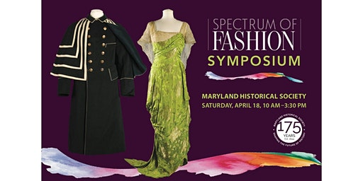 Spectrum of Fashion Symposium