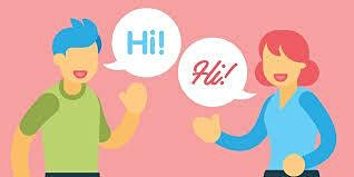 Aprende Hablar Inglés