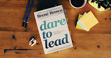 Dare to Lead™ Leadership Intensive| June 25-26| Eau Claire Wisconsin