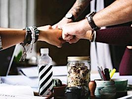 Intégration médecine 2020  et Coaching Financier TREK