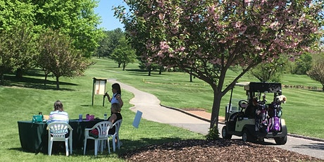 12th Annual Pink Greens Golf Classic tickets