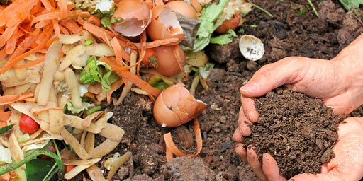 How to Make and Use Compost at Home