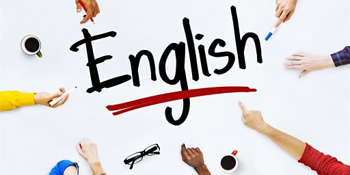 English for Spanish and Marshallese