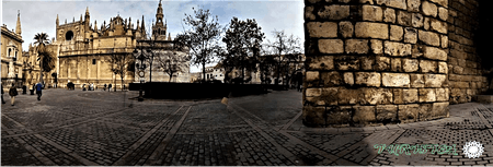 FREE TOUR: Sevilla HIstórica y su Leyenda
