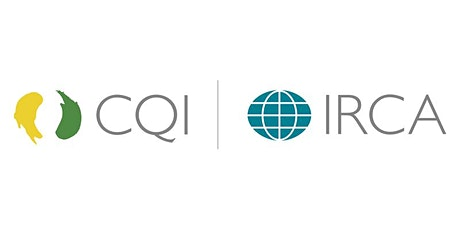 CQI EoS Branch – The Role of Quality Management in Clinical Trials tickets