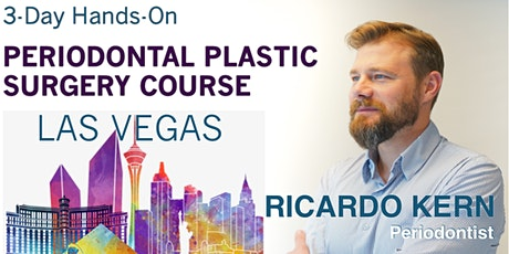 Soft Tissue Surgery Course In Vegas tickets