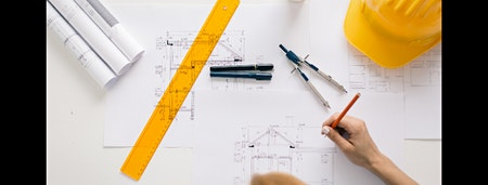 LEARN IT: Construction Career Pathways // for Career Counselors & Educators