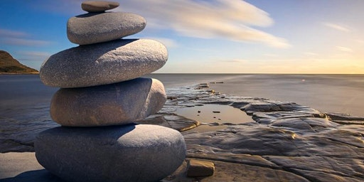 Mindfulness, una meditazione per tutti! Gestire le emozioni e migliorare la qualità della propria vita.