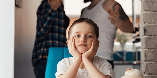 Understanding and Addressing Challenging Behaviour