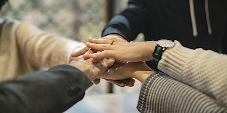 10 HÁBITOS para mejorar tus relaciones - Taller #48 - GRATIS entradas