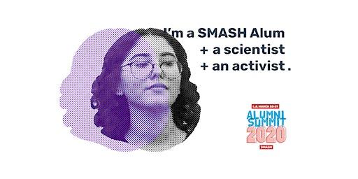 2020 SMASH Alumni Summit