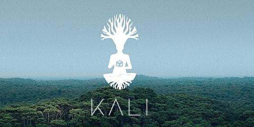 Kali Festival