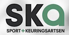 'Workshop VASO 2.0' (Sterk aanbevolen)'- Antwerpen