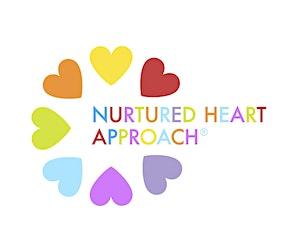 The Nurtured Heart Approach tickets