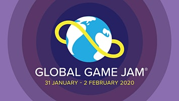 Global Game Jam - Mixer and Lunch @ GDC 2020