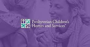Wichita Falls Foster Care & Adoption Informational Brown Bag Lunch