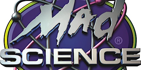 Mad Science - Fire & Ice - Drumheller tickets