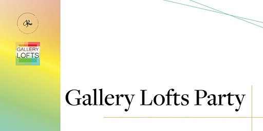 Gallery Lofts Event
