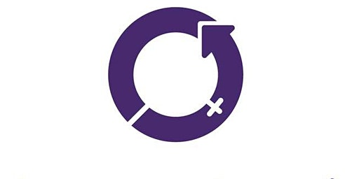 Trivia Night celebrating International Women's Day