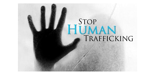 The Human Trail - A Trafficking Forum