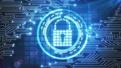 Tech Talk: Cybersecurity tickets