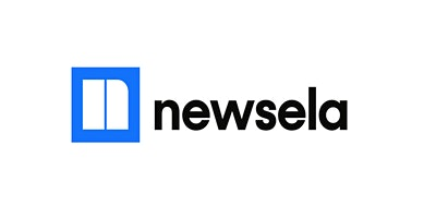 Newsela Lunch & Learn