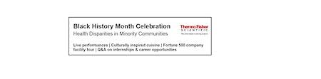 Health Disparities in Minority Communities