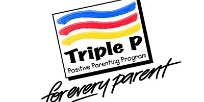 Engaging Parents with Triple P & NEPAC Meeting